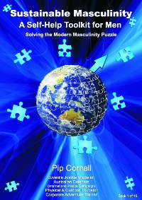 sustainable masculinity pip cornall eBook