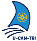 U-Can-Tri Resize for Outlook Signature
