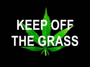 keep_off_the_grass___marijuana_by_mcsdr_salem-d4iaz5v