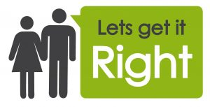 lets_get_it_right_logo