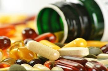 supplements-might-cause-cancer1