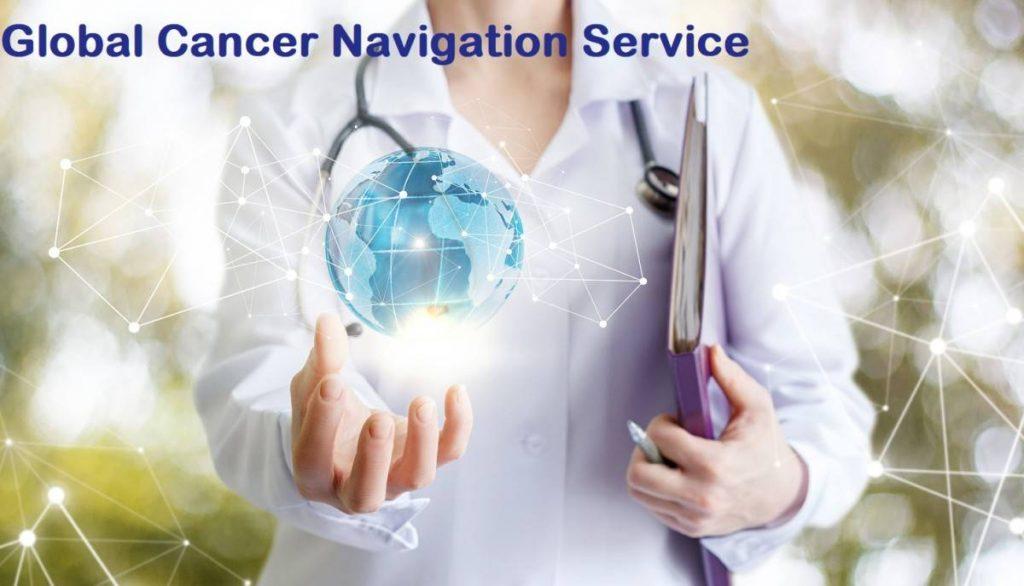 Cancer Navigation Package