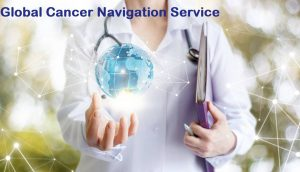 Cancer Navigation Package