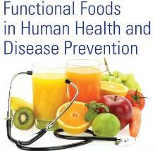 Functional Foods (Nutritionals)