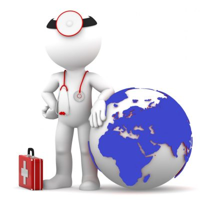Global Doctor Blue 2.jpg
